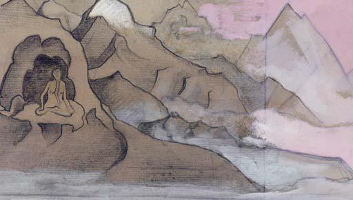 album_leafsikkim_sketch_bookc1928.jpg