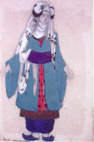 arabskaya_genchina_1912.jpg