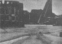 astrologicheskaya_observatoriya_1925-1926.jpg