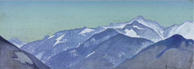 babu_pass_1929.jpg