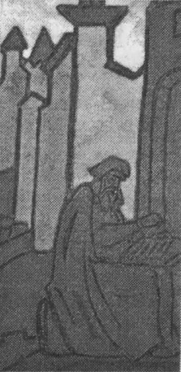 bayan_eskiz_1910.jpg
