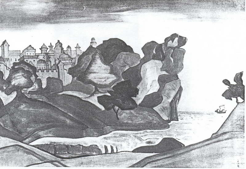 bereg_nedaleko_ot_goroda_ledenets_1919.jpg