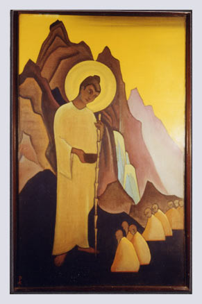 blagoslovennii_panaceya_ne_pozdnee_seredini_1939_g.jpg