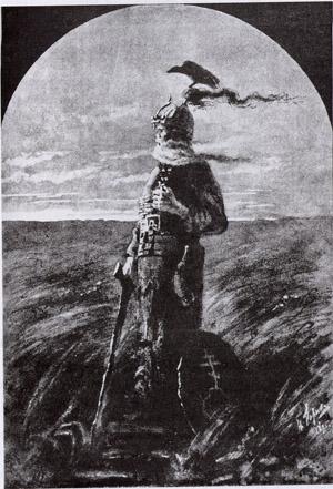 bogatir_1895.jpg