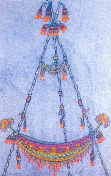 gamak-_butaforiya_3_1912.jpg