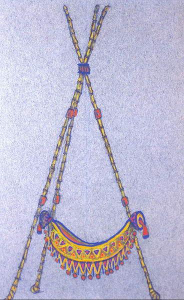 gamak-_butaforiya_4_1912.jpg