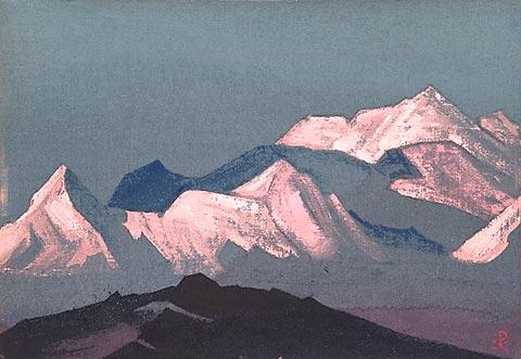 gimalai-_etyud_1933_g.jpg