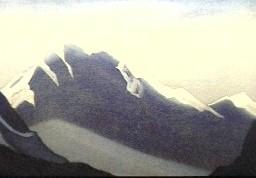 gimalai-_seraya_skala_v_snegah_1942.jpg