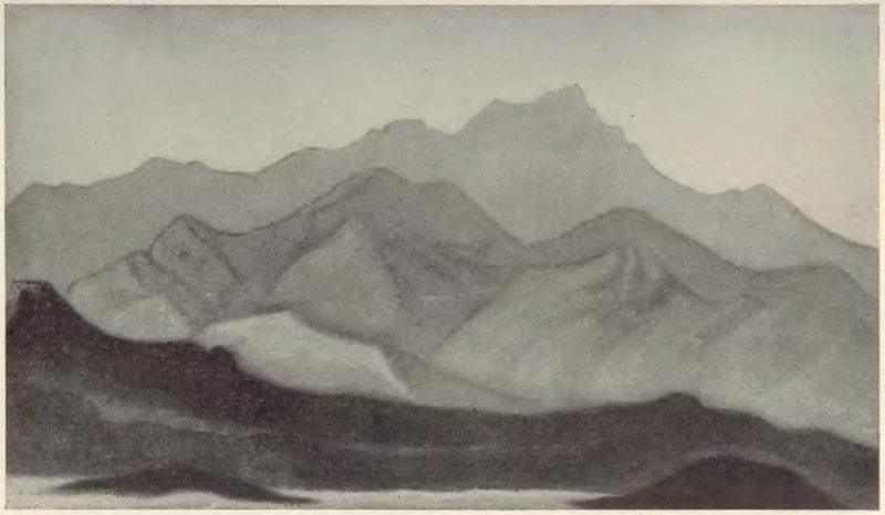 gimalai-_utro_1940.jpg