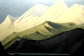 gimalai-_zelennie_i_rozovie_vershini_1946.jpg
