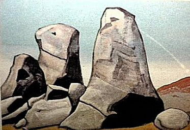 gimalai_1935-1936.jpg