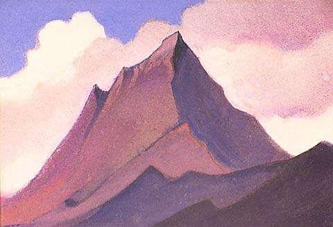 gimalai_1936-1947_gg.jpg