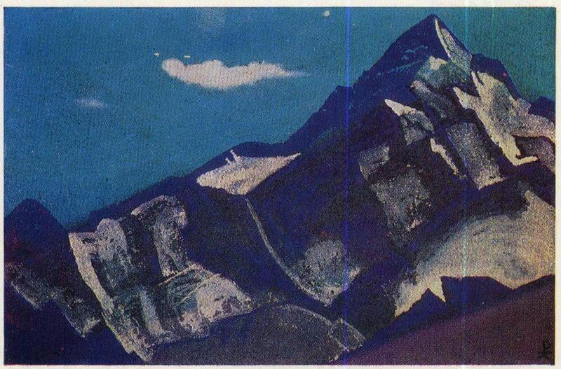 gimalai_1938_8.jpg