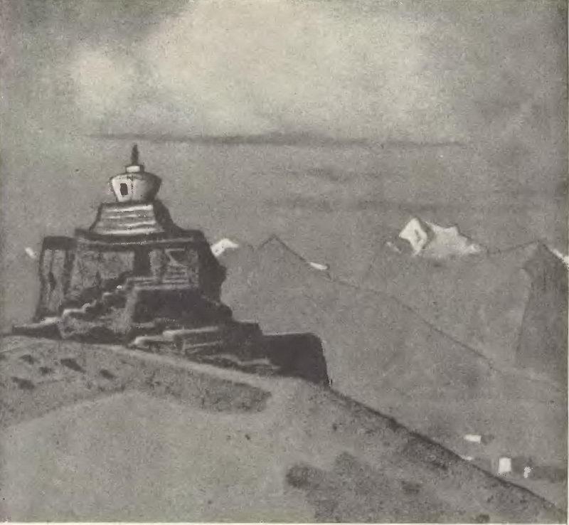 gimalai_1941_4.jpg