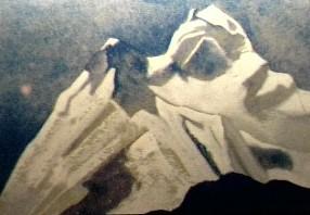 gimalai_sverkayushii_pik_na_fone_bleklo-serogo_neba_1938.jpg