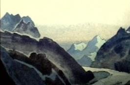 gimalai_ushelye_v_lunnom_svete_1935-1936.jpg