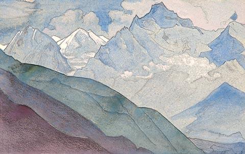 gora_kolokola-_albomnii_list_1932_g.jpg