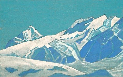 gornii_etyud_1925-1934_1.jpg