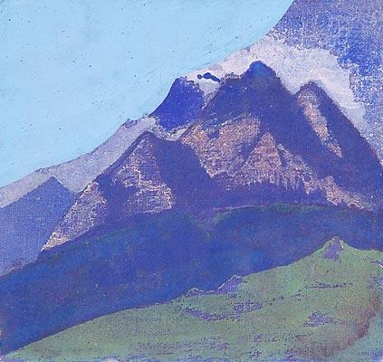 gornii_etyud_1925-1934_2.jpg