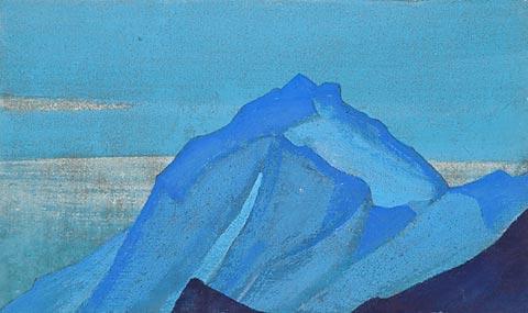 gornii_etyud_1925-1934_3.jpg