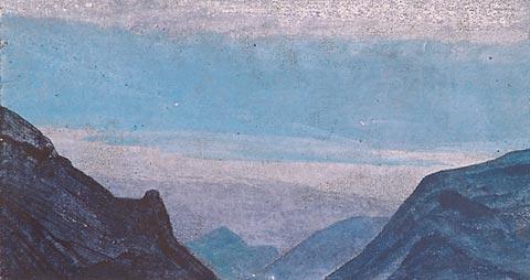 gornii_etyud_1925-1934_4.jpg
