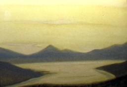 gornii_peizag-_ozero_1944.jpg