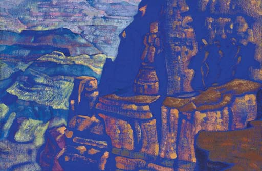 grand_canyon_arizona_c1921.jpg