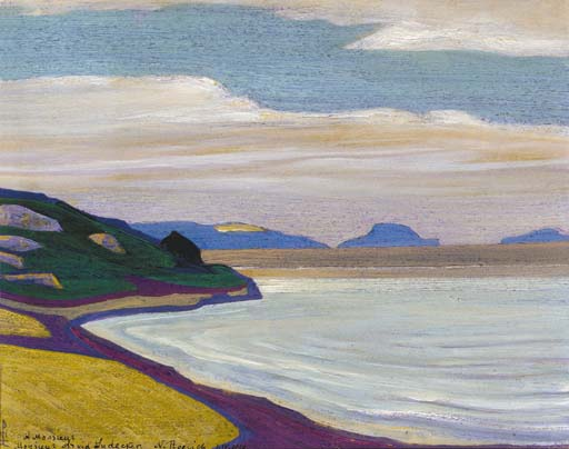 grand_vista_over_a_coastal_landscape_early_1919.jpg