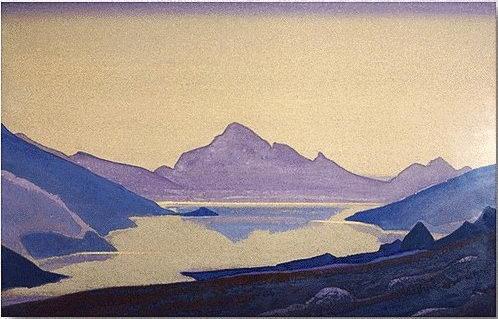 himalayan_landscape-_lake_after_1918.jpg