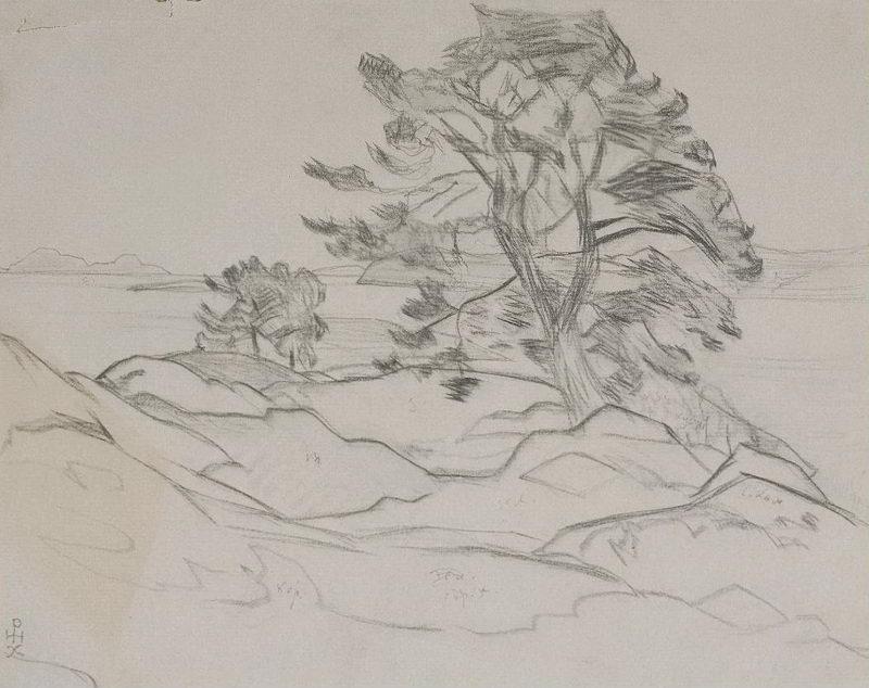 leaf_from_the_karelia_album_1917-1918.jpg
