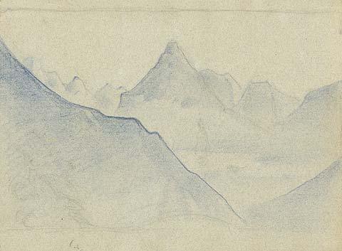 mountain_landscape_1929-1933.jpg