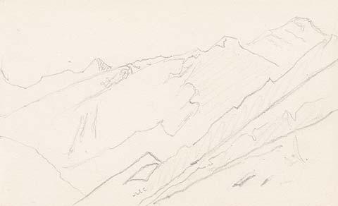 mountain_landscape_1929.jpg