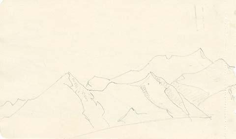 mountain_landscape_1933.jpg