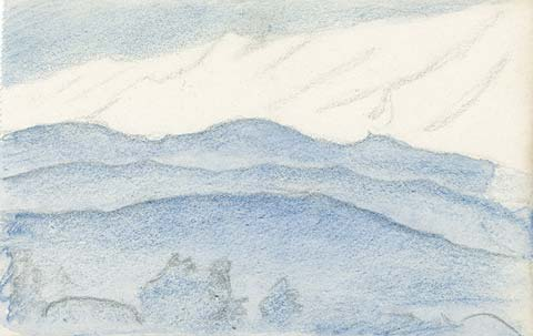 sketch_of_mountain_landscape_gulmarg_kashmir_1925.jpg
