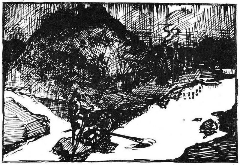 the_messenger_sketch_1897.jpg
