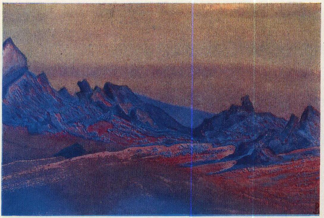 the_mountain_lake_1944.jpg