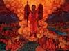 angel_poslednii_1912_g.jpg
