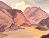 baltistan_granica_s_ladakhom_1936_g.jpg
