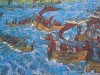 boi_variant_dlya_mozaiki_1906.jpg