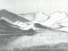 gornoe_ozero-_pereval_baralacha_eskiz_1944.jpg