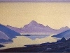 himalayan_landscape-_lake_after_1918.jpg