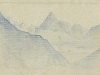 mountain_landscape_1929-1933.jpg