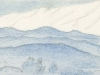 sketch_of_mountain_landscape_gulmarg_kashmir_1925.jpg