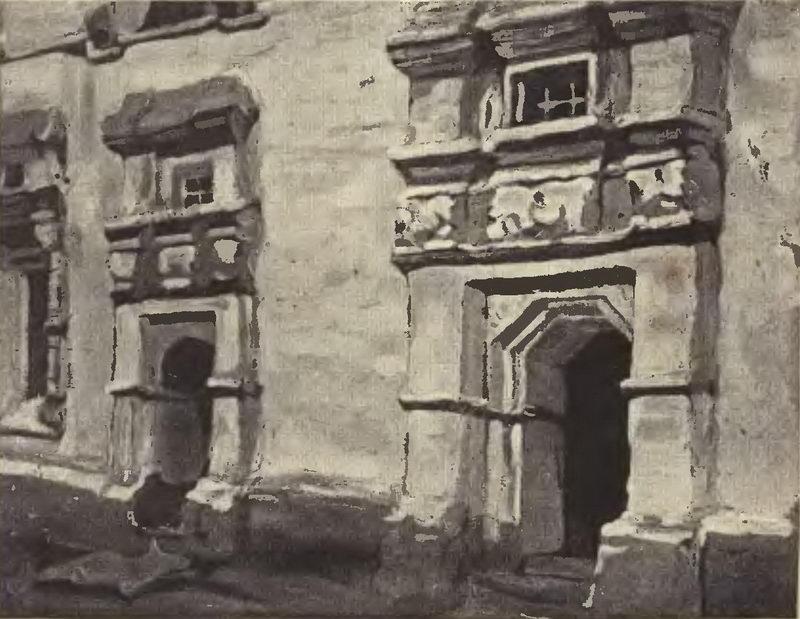 valdai_palati_nikona_1904.jpg