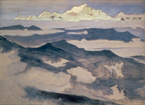 vecher_1924_g.jpg