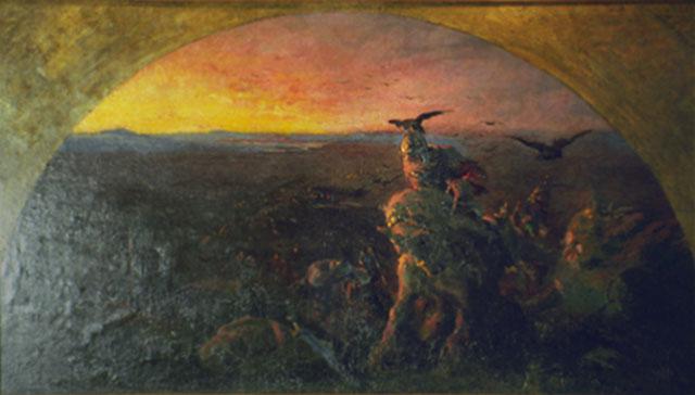 vecher_bogatirstva_kievskogo_1896_g.jpg