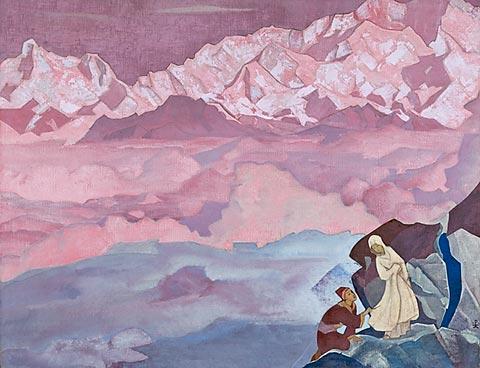vedushaya_1924_g.jpg