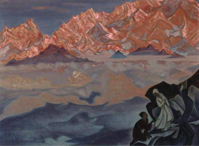 vedushaya_1930.jpg