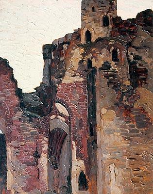 venden_razvalini_kapelli_1903_g.jpg