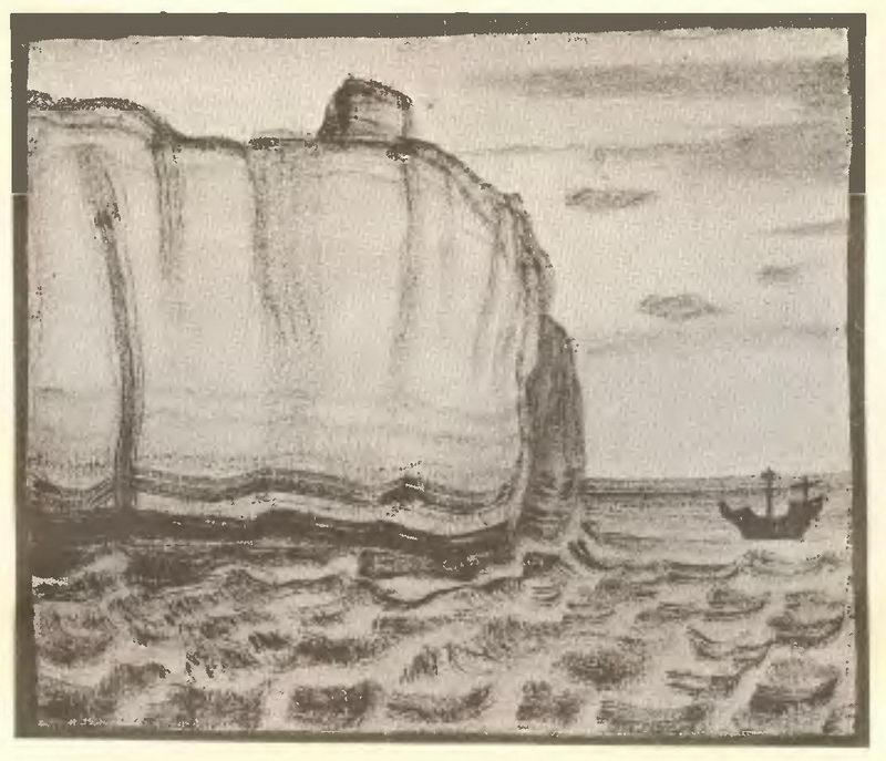 vestnik_1915.jpg